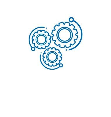 consultoria-icono