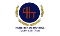 Industrias de Harinas Tulua