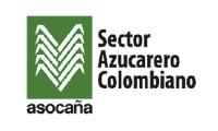 Sector Azucarero colombiano