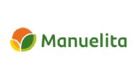 Grupo Manuelita