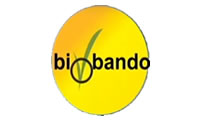 Trapiche Biobando S.A.S.