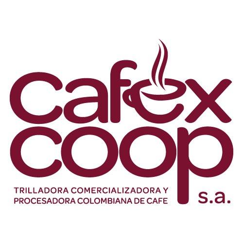 Cafex Coop
